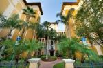Floridays Resort Orlando Picture 2