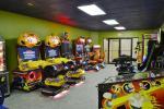 Rosen Inn on International Drive Picture 7