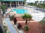 Days Inn and Suites Davenport Picture 0