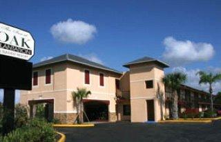 Holidays at Days Inn Kissimmee West in Kissimmee, Florida