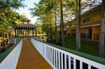 Best Western Premier Saratoga Resort Villas Picture 4