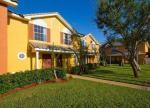 Best Western Premier Saratoga Resort Villas Picture 2