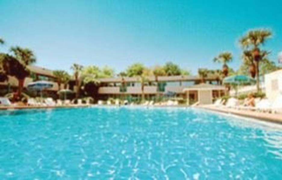 Holidays at Maingate Resort and Spa in Kissimmee, Florida