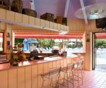 Hilton Orlando Buena Vista Palace Picture 5