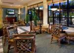 Buena Vista Suites Picture 4