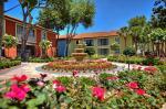 Legacy Vacation Club Lake Buena Vista Villas Picture 8