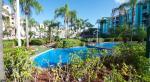 Grande Villas Resort Picture 2