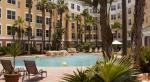 Residence Inn Orlando Lake Buena Vista Picture 10