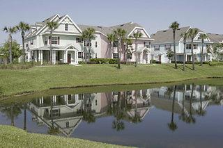 Holidays at Runaway Beach Club in Kissimmee, Florida