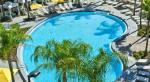 Sheraton Lake Buena Vista Resort Picture 6