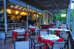 Holidays at Triton Hotel in Kos Town, Kos