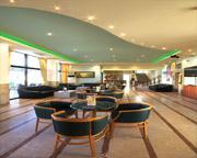 Holidays at Poseidon Hotel in Kos Town, Kos