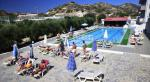 Holidays at Athinoula Hotel & Studios in Kefalos, Kos