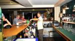 Athinoula Hotel & Studios Picture 7