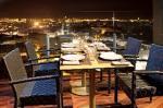 Dom Henrique Hotel Picture 4