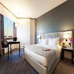HF Fenix Porto Hotel Picture 5