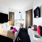 HF Fenix Porto Hotel Picture 3