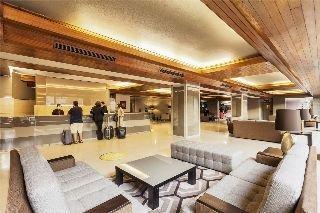 HF Tuela Porto Hotel
