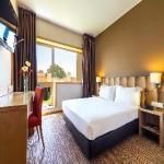 HF Tuela Porto Hotel Picture 6
