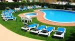 Monaco Hotel Picture 0