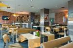 Aqua Varna Hotel Picture 4