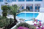 Kosmoplaz Hotel Picture 2