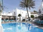 Mykonos Palace Hotel Picture 2
