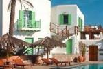 Mykonos Palace Hotel Picture 7