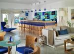 Petasos Beach Hotel Picture 5