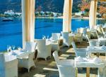 Petasos Beach Hotel Picture 6
