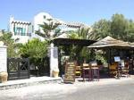 Sellada Beach Hotel Picture 0
