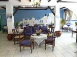 Sellada Beach Hotel Picture 2