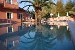 Holidays at Joylife Hotel in Sidari, Corfu