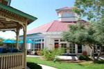 Holidays at La Quinta Inn & Suites Las Vegas Summerlin Tech in Las Vegas, Nevada