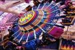 La Quinta Inn & Suites Las Vegas Summerlin Tech Picture 10