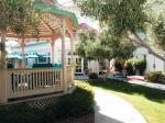 La Quinta Inn & Suites Las Vegas Summerlin Tech Picture 0