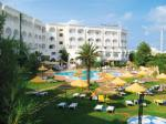 Houria Palace Hotel Picture 9