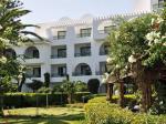Hasdrubal Spa Port El Kantaoui Hotel Picture 3