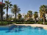Hasdrubal Spa Port El Kantaoui Hotel Picture 4