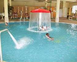 Holidays at Miramar Golf Hotel in Port el Kantaoui, Tunisia