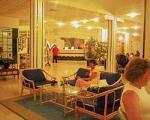 Miramar Golf Hotel Picture 5
