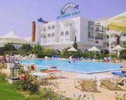 Miramar Golf Hotel