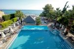 Holidays at Naias Beach Hotel in Hanioti, Halkidiki