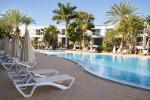 Double / Twin Room in R2 Bahia Playa Design Hotel and Spa