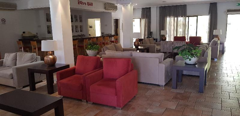 Helios Bay Apartments