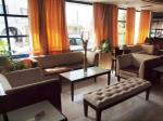 Nereus Hotel Picture 5