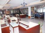 Nereus Hotel Picture 7