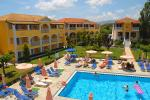 Macedonia Hotel Picture 0
