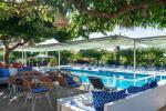 Sirocco Hotel Picture 5