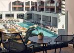 Contessina Hotel Picture 6